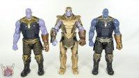 Endgame-Thanos-11.JPG