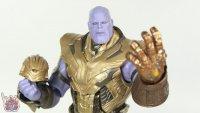 Endgame-Thanos-13.JPG