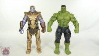 Endgame-Thanos-14.JPG