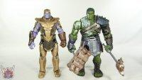Endgame-Thanos-18.JPG