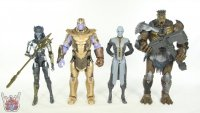 Endgame-Thanos-19.JPG