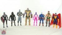 Endgame-Thanos-20.JPG
