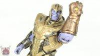 Endgame-Thanos-22.JPG