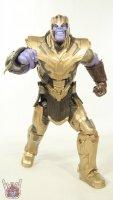 Endgame-Thanos-26.JPG