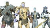 Endgame-Thanos-27.JPG