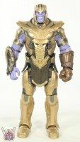 Endgame-Thanos-29.JPG