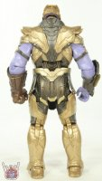 Endgame-Thanos-32.JPG