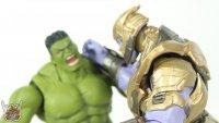 Endgame-Thanos-33.JPG
