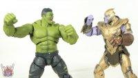 Endgame-Thanos-34.JPG
