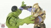 Endgame-Thanos-40.JPG