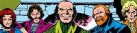 Hellfire-Club-Marvel-Comics-Shaw-2-h2.jpg