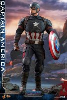 Hot-Toys-Endgame-Captain-America-01.jpg