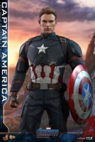 Hot-Toys-Endgame-Captain-America-02.jpg