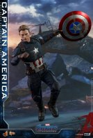 Hot-Toys-Endgame-Captain-America-03.jpg