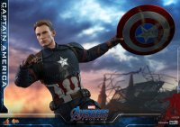 Hot-Toys-Endgame-Captain-America-04.jpg