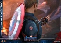 Hot-Toys-Endgame-Captain-America-05.jpg