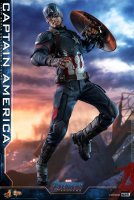 Hot-Toys-Endgame-Captain-America-06.jpg