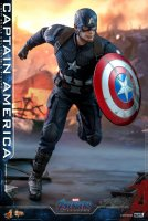Hot-Toys-Endgame-Captain-America-07.jpg
