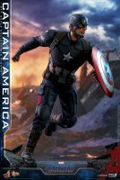 Hot-Toys-Endgame-Captain-America-08.jpg