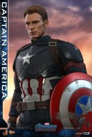 Hot-Toys-Endgame-Captain-America-09.jpg