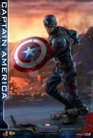 Hot-Toys-Endgame-Captain-America-12.jpg