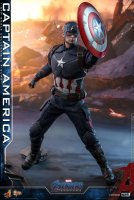 Hot-Toys-Endgame-Captain-America-13.jpg
