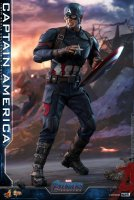 Hot-Toys-Endgame-Captain-America-14.jpg