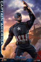 Hot-Toys-Endgame-Captain-America-15.jpg