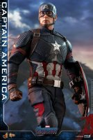 Hot-Toys-Endgame-Captain-America-16.jpg