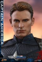 Hot-Toys-Endgame-Captain-America-17.jpg