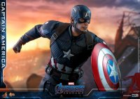 Hot-Toys-Endgame-Captain-America-18.jpg