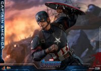 Hot-Toys-Endgame-Captain-America-19.jpg