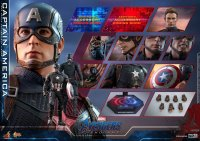 Hot-Toys-Endgame-Captain-America-20.jpg