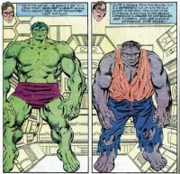 Hulk318.jpg