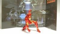 Revoltech-Iron-Man-06.jpg