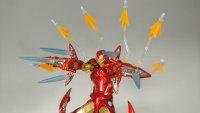 Revoltech-Iron-Man-08.jpg