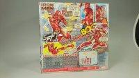 Revoltech-Iron-Man-11.jpg