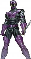 Swordsman-Marvel-Comics-Thunderbolts-Andreas-Strucker-b.jpg