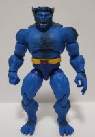 X-Men-Caliban-Beast-01.jpg