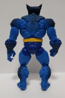 X-Men-Caliban-Beast-02.jpg