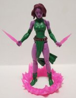 X-Men-Caliban-Blink-03.jpg
