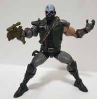X-Men-Caliban-BoneCrusher-03.jpg
