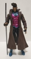 X-Men-Caliban-Gambit-03.jpg