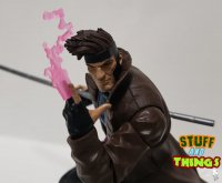 X-Men-Caliban-Gambit-04.jpg