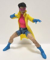 X-Men-Caliban-Jubliee-01.jpg