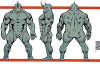 rhino-a-500.jpg