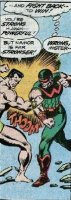 wondermanvsnamor.jpg