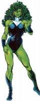 She Hulk Byrne version.jpg