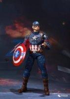 Amitoys-Avengers-Endgame-01.jpg
