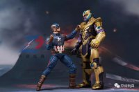 Amitoys-Avengers-Endgame-05.jpg